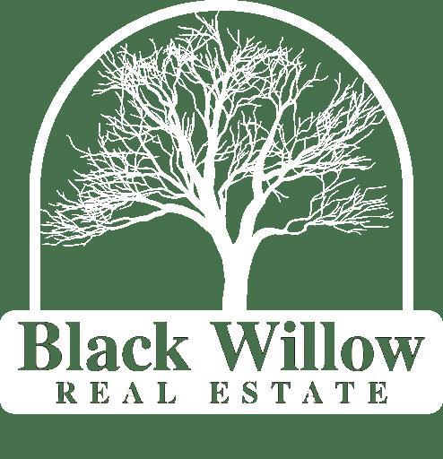 Black Willow Real Estate